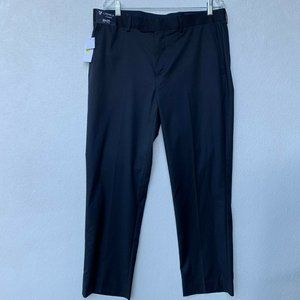NEW Cremieux Chambers Men's Dress Pants Size 36x29